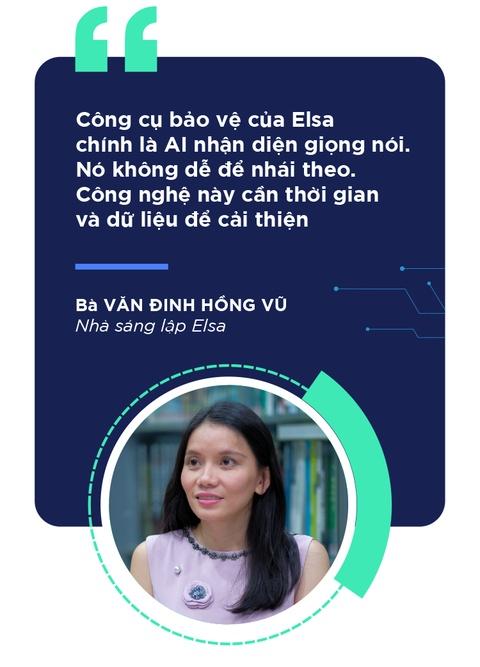 Khat vong AI Viet Nam truoc lan song tri tue nhan tao 'ngoai nhap' hinh anh 6