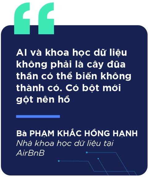 Khat vong AI Viet Nam truoc lan song tri tue nhan tao 'ngoai nhap' hinh anh 9