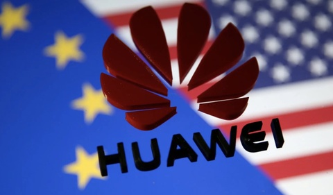 Ten goi Huawei, Baidu, ZTE co nghia la gi? hinh anh 1