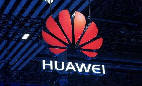 Ten goi Huawei, Baidu, ZTE co nghia la gi? hinh anh