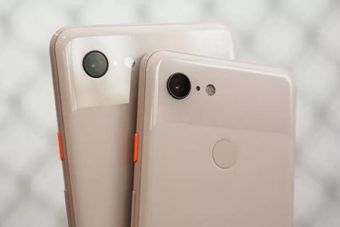 Google Pixel giá rẻ có thể ra mắt trong năm nay?