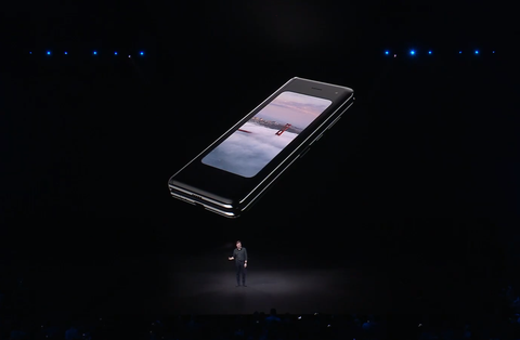 Galaxy Fold mo ra con ac mong moi cho iPhone hinh anh 6