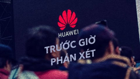 Huawei quay cuong truoc gio phan xet 'cong chua' Manh Van Chau hinh anh 2