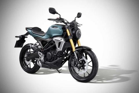 'Hang nong' Honda CB150R 2019 chot gia 105 trieu dong o VN hinh anh 2