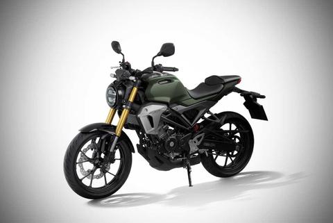 'Hang nong' Honda CB150R 2019 chot gia 105 trieu dong o VN hinh anh 3