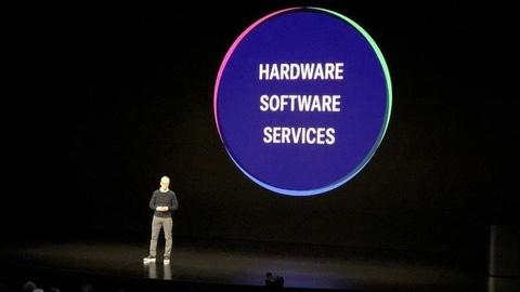 Apple se nhan ra cung cap dich vu khong de nhu ban iPhone hinh anh 2