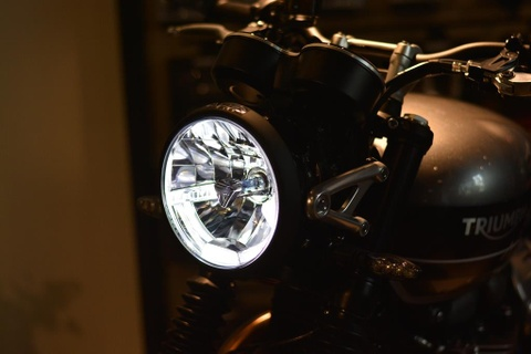 Chi tiet moto hoai co Triumph Speed Twin 2019 gia gan 600 trieu hinh anh 3
