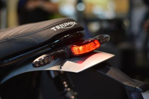 Chi tiet moto hoai co Triumph Speed Twin 2019 gia gan 600 trieu hinh anh 4