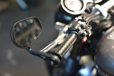 Chi tiet moto hoai co Triumph Speed Twin 2019 gia gan 600 trieu hinh anh 6