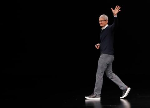 Tuan nay, Apple va Qualcomm buoc vao cuoc chien lon chua tung co hinh anh 4