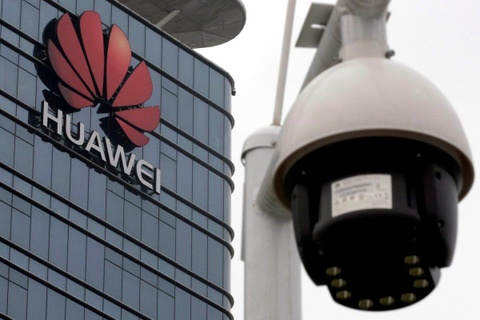 Ai thuc su so huu Huawei? hinh anh 2