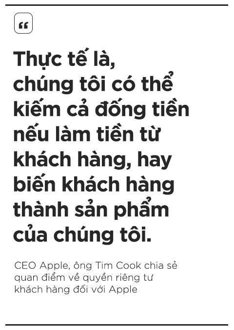 Tim Cook va hanh trinh tim loi di cho Apple thoi 'hau iPhone' hinh anh 12