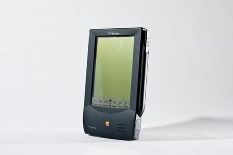 ARM - cong ty nho be co the chon vui hoan toan Huawei hinh anh 1