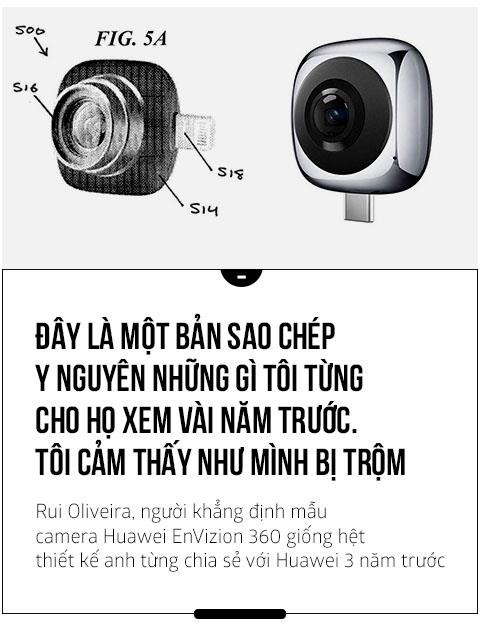 Day la cach Huawei thu thap cong nghe hang chuc nam qua hinh anh 16