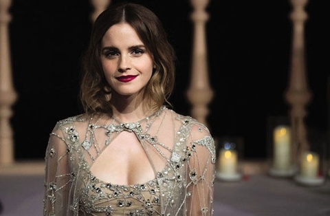 Jennifer Lawrence, Emma Watson chi trich nan bat binh dang gioi hinh anh
