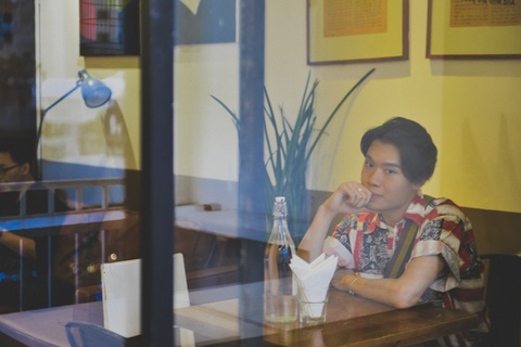 'Thay giao mua' Quang Trung: Se gia gai neu vai dien van minh hinh anh 2