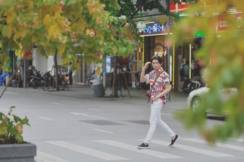 'Thay giao mua' Quang Trung: Se gia gai neu vai dien van minh hinh anh 3
