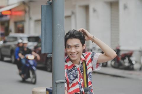 'Thay giao mua' Quang Trung: Se gia gai neu vai dien van minh hinh anh 8