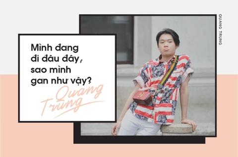'Thay giao mua' Quang Trung: Se gia gai neu vai dien van minh hinh anh 4