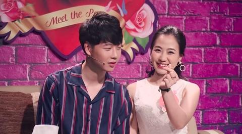 Hot boy truong Y cao 1,80 m, 'soai' khong kem idol Han Quoc hinh anh 6