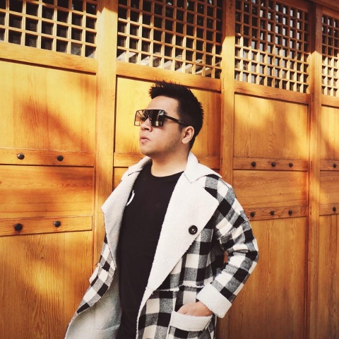 Chung nao clip 'boc gia' do hieu 88 trieu dong khong bi nem da moi la hinh anh 2