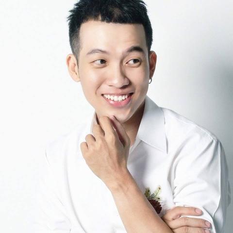 Chung nao clip 'boc gia' do hieu 88 trieu dong khong bi nem da moi la hinh anh 1