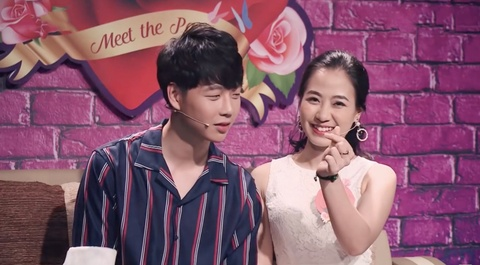 Soai ca 'Dai chien ken re': Nguoi di 2 show tim ban gai, ke co scandal hinh anh 2