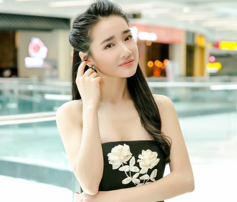 Nghi van dinh hon giup Truong Giang, Nha Phuong hot nhat MXH tuan qua hinh anh 4