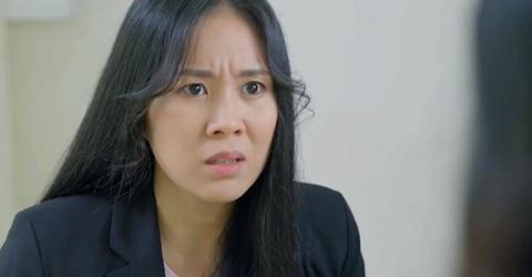 'Gao nep gao te': Huong roi boi vi con benh, chong lai theo tinh nhan hinh anh