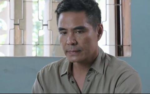 'Gao nep gao te' tap 55: Kiet co con rieng truoc khi cuoi Han lam vo hinh anh