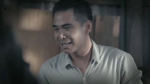 'Gao nep gao te': Kiet pha san lan 2, Han doi ly di theo tinh nhan hinh anh