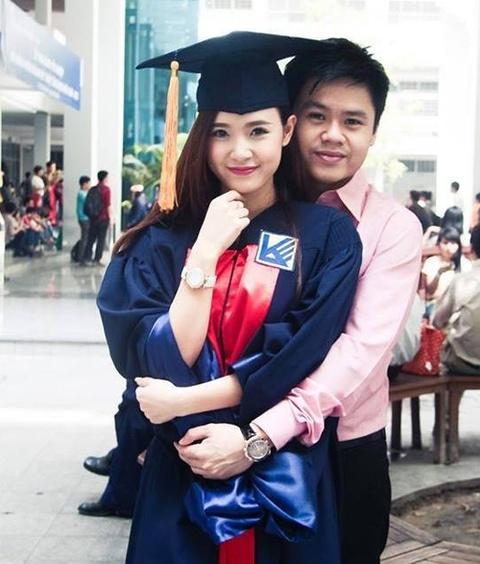 Thieu gia Phan Thanh: Giau co, yeu toan hot girl ma mai chua den dau hinh anh 4