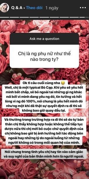 Thieu gia Phan Thanh: Giau co, yeu toan hot girl ma mai chua den dau hinh anh 8