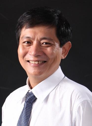 GS. Dang Hung Vo: Ha Noi qua cham tre trong viec xu ly rac thai hinh anh 3