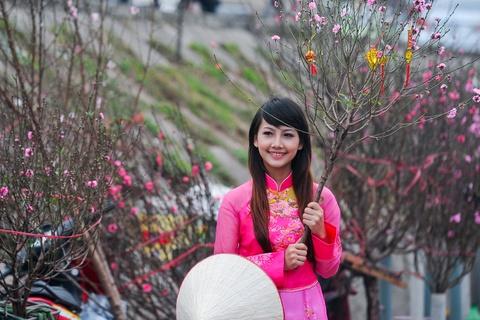 Trinh Thu tuong phuong an nghi Tet Nguyen dan 2021 hinh anh