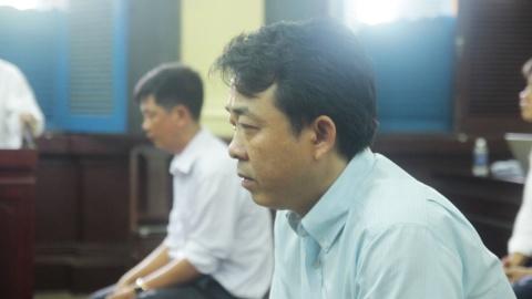 Nguyen Tong giam doc Cong ty VN Pharma bi de nghi muc an 12 nam tu hinh anh