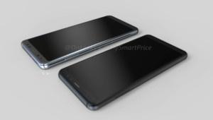 Galaxy A5 va A7 voi man hinh vo cuc hinh anh