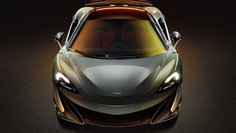 675lt hinh anh