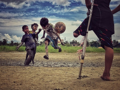 iphone photography awards hinh anh