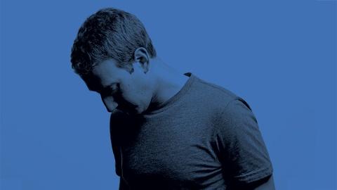 New York Times: Facebook bat dau tra gia cho nhung be boi hinh anh 1