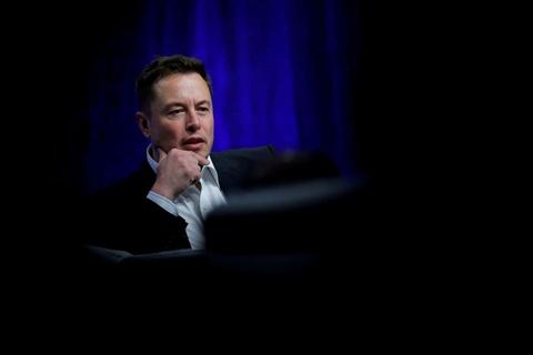 Tho lan giai cuu doi bong Thai kien Elon Musk sau cao buoc 'au dam' hinh anh