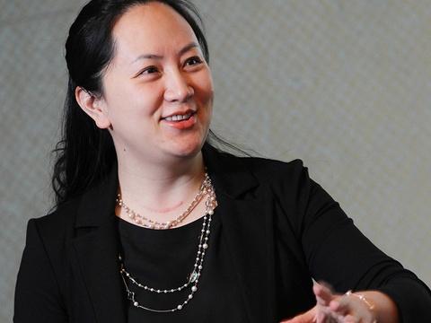 Sau vụ Huawei, giới chức Mỹ-Trung lo lắng khi đi nước ngoài