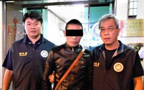 Bắt giữ 7 người đứng sau vụ 152 du khách Việt bỏ trốn ở Đài Loan