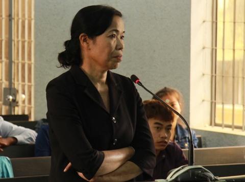 Nguyen pho chanh an nhan hoi lo 80 trieu linh 12 thang tu hinh anh