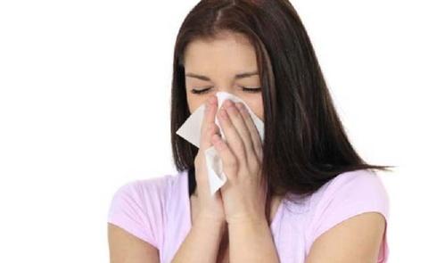 sot virus lay qua duong nao hinh anh