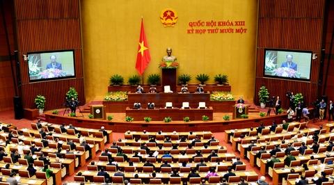 Lanh dao Dang, Nha nuoc vieng lang Chu tich Ho Chi Minh hinh anh 10