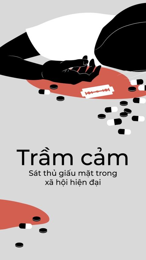 'Sat thu tham lang' tram cam va 40.000 nguoi tu tu/nam hinh anh 1