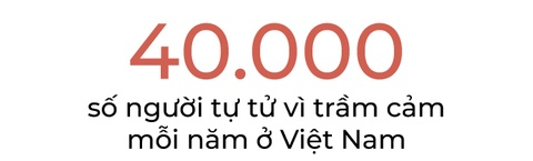 'Sat thu tham lang' tram cam va 40.000 nguoi tu tu/nam hinh anh 3