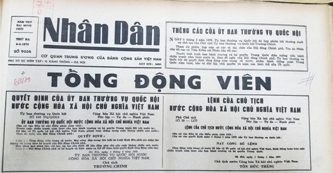 Nhung nguy ly cua Trung Quoc trong chien tranh bien gioi 1979 hinh anh 3