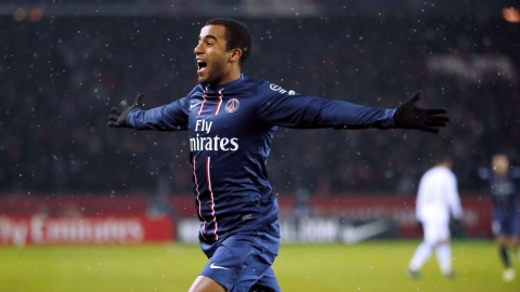 Neymar, Martial va top 16 cau thu U21 dat gia trong lich su hinh anh 11